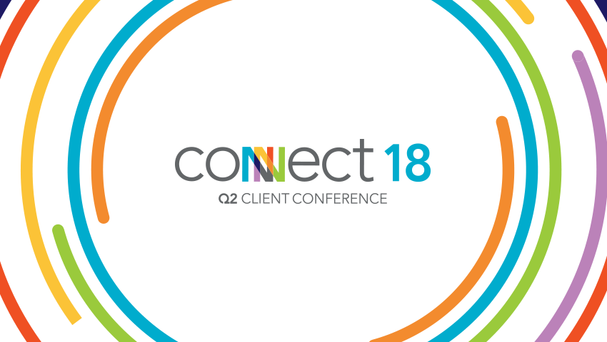 CONNECT 18