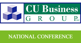 CUBG West Conference