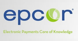 EPCOR Payments Conference - Fall