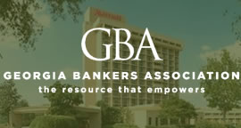 Georgia Bankers Association Operations & Technology Conference