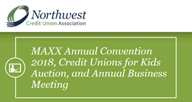 MAXX Annual Convention 2018