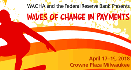 WACHA Payments Conference