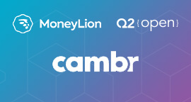Q2 and StoneCastle Partner with MoneyLion to Offer Deposit Accounts and Debit Cards