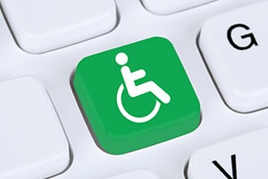 ADA Accessibility Compliance: Is Your Bank Prepared?
