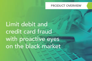 Easy Solutions Compromised Card Monitoring
