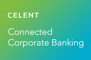 Connected Corporate Banking: Digital Corporate Banking Solutions