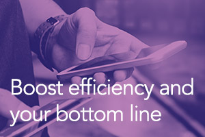 Platform Profitability: Boosting Efficiency—and Your Bottom Line—with the Right Digital Banking Platform