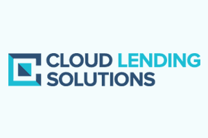 Q2 Holdings, Inc., Enters Agreement to Acquire Cloud Lending, Inc.