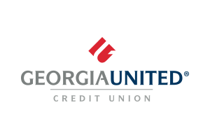 Georgia United Credit Union