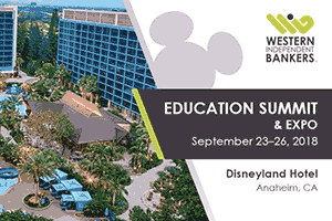 WIB 2018 Education Summit & Expo