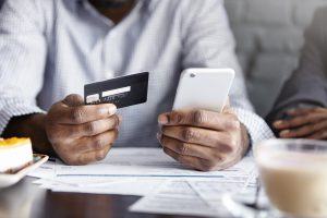 Consumer Expectations, Open APIs and the Evolution of Bill Pay