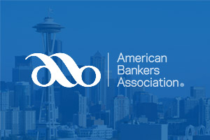 ABA Annual Convention