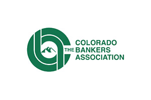 Colorado Bankers Association Annual Summit