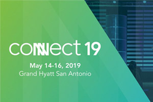 CONNECT 19