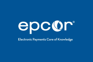 EPCOR Spring Conference
