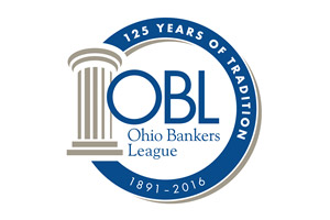 2019 Ohio Bankers League Technology Conference