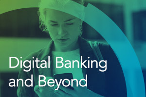 The Q2 Difference: Digital Banking and Beyond