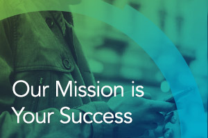The Q2 Difference: Our Mission is Your Success