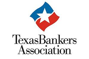 TBA Women in Banking Conference