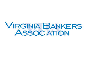 Virginia Bankers Association Leadership Conference