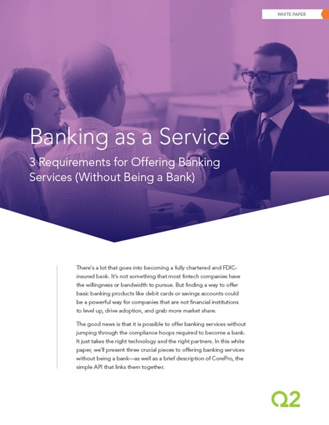 "3 Requirements to Offering Banking Services (Without Being <span class=""text-nowrap"">a Bank)</span>"