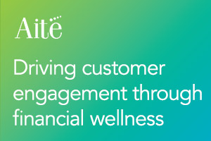 Driving Customer Engagement Through Financial Wellness