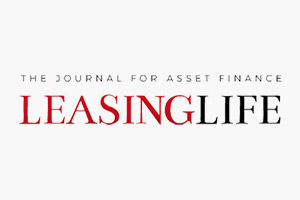 Leasing Life Conference