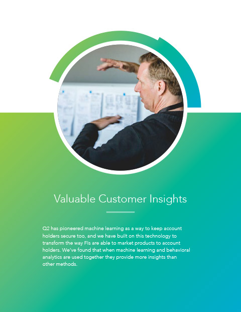 "Transform the way you market products with <span class=""text-nowrap"">customer insights</span>"