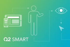 Q2 SMART: Capitalize on your data