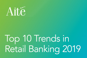 Top 10 Trends in Retail Banking 2019