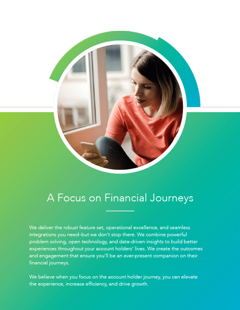The Q2 Difference: A Focus on Financial Journeys