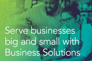 Q2 Business Solutions