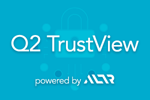 Q2 Holdings Launches Q2 TrustView, the First Data Governance and Protection Technology of Its Kind for Banking and Lending