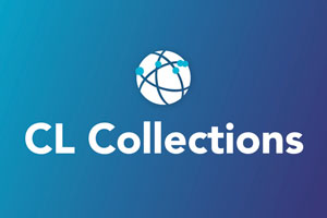 CL Collections