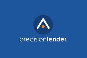 Q2 Holdings partners with PrecisionLender to bring intuitive, data-driven pricing tools to commercial financial institutions