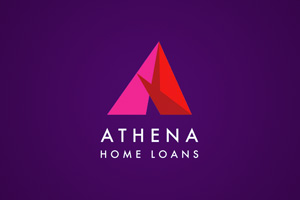 Athena Home Loans partners with Q2's Cloud Lending to provide digital-first mortgage lending experience