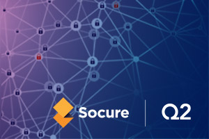 Q2 Open Deploys Socure's Next Gen Digital Identity Verification, Bolsters Banking-as-a-Service Offering
