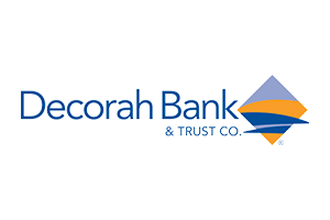 Decorah Bank