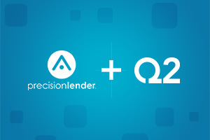 Q2 Holdings Enters Definitive Agreement to Acquire PrecisionLender