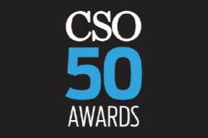 Q2 named CSO50 Awards winner for Q2 TrustView, data governance and protection technology